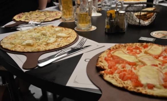 brasserie-chezlebrasseur-restaurant-avenue83-toulon