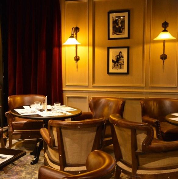 brasserie-restaurant-avenue83-chezlebrasseur-brasseur-bieres