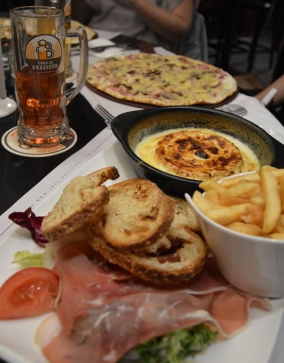 brasserie-restaurant-chezlebrasseur-avenue83-toulon
