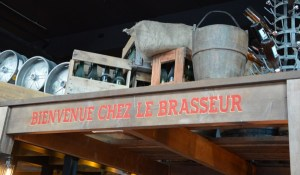 chezlebrasseur-restaurant-brasserie-bieres-avenue83