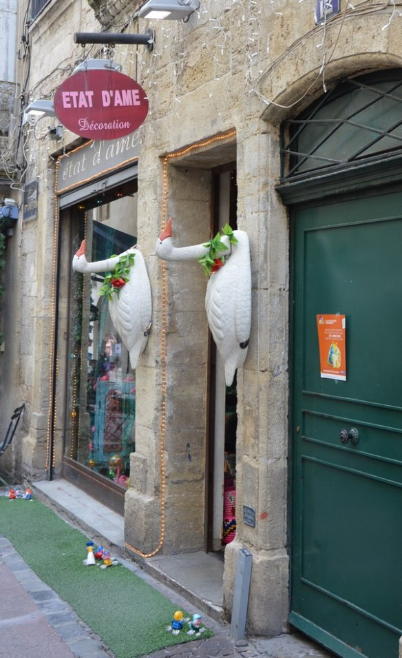 etatdame-shopping-boutique-decoration-montpellier