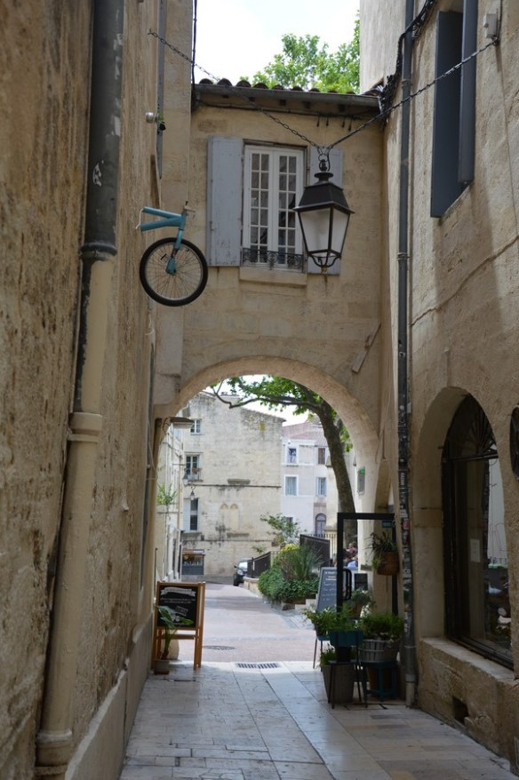 montpellier-bonnesadresses-shopping-restaurants-boutiques-centreville