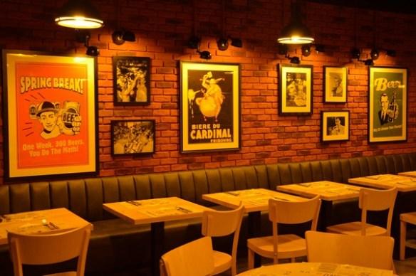 restaurant-chezlebrasseur-avenue83-brasserie-bieres