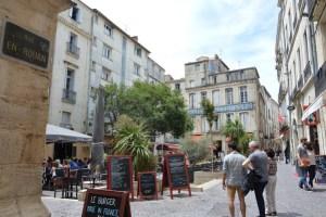 shopping-montpellier-adresses-ville-restaurant