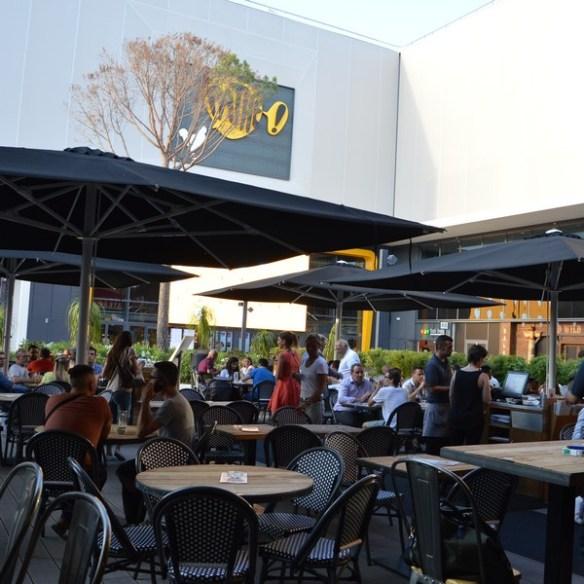 terrasse-restaurant-toulon-brasserie-avenue83