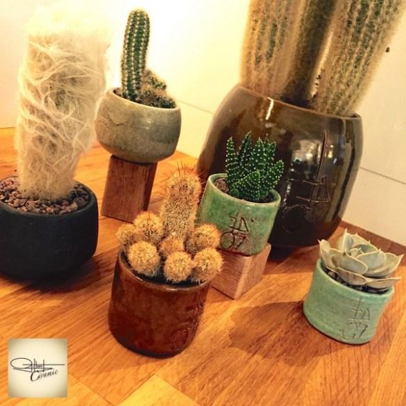 ceramique-gilbertceramic-createur-decoration-var-cactus