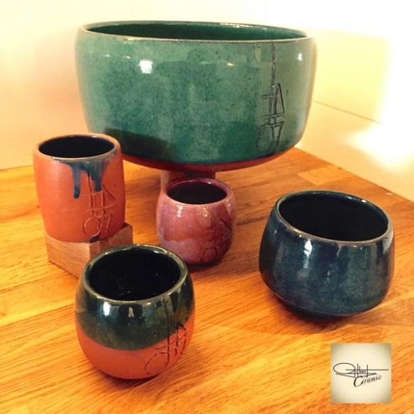 ceramique-vaisselle-artisanal-createur-var-gilbertceramic