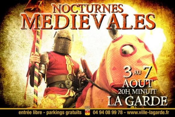 medievales-lagarde-ete2016-sorties-evements-festivites