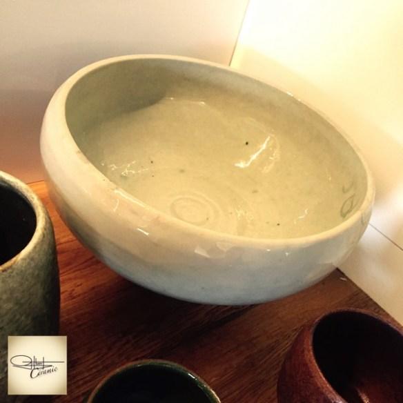 vaisselle-plat-ceramique-artisanale-createur-gilbertceramic-var