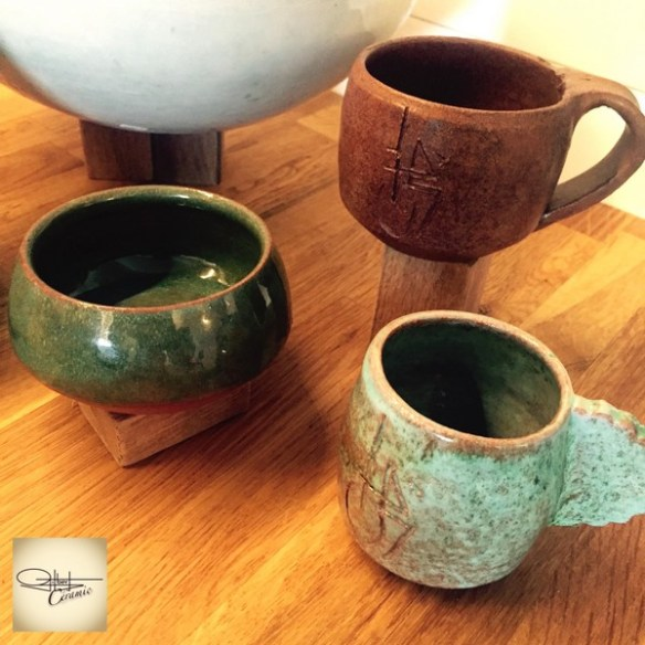 vase-ceramique-artisanal-createur-gilbertceramic-var