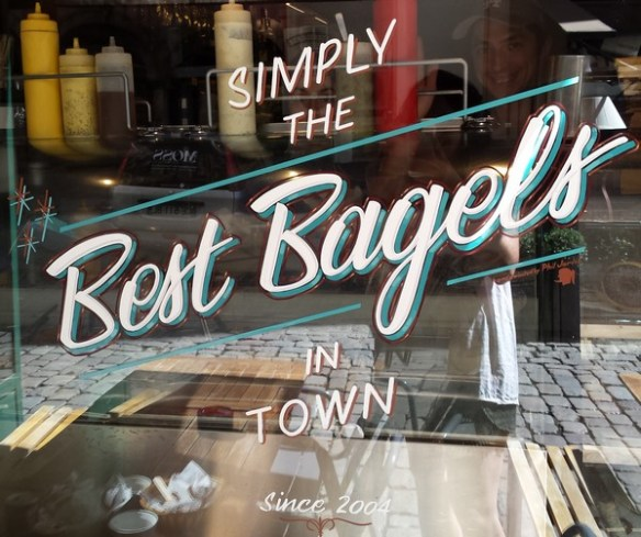 bestbagels-lyon-restaurant-bagels-bonnesadresses-voyage-bonplans