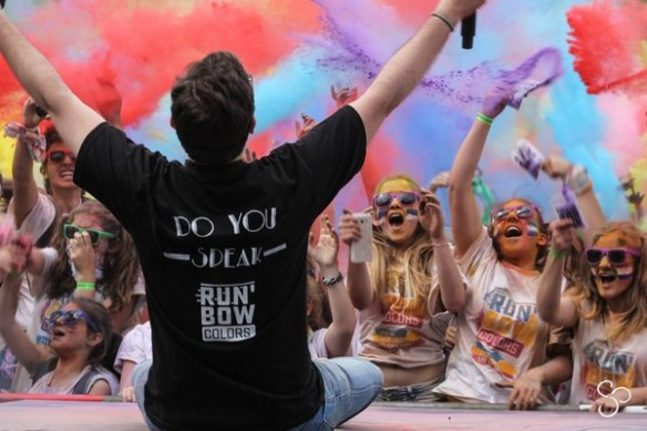 runbowcolors-course-couleur-running-toulon-octobre16
