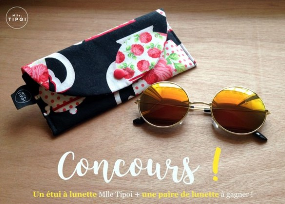 concours-latypique-blog-mlletipoi