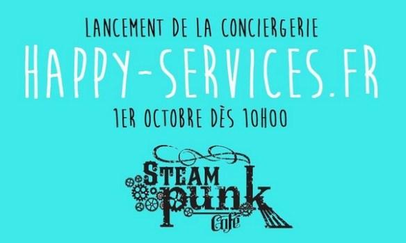 happy-services-conciergerie-local-ecoresponsable-toulon-mourillon