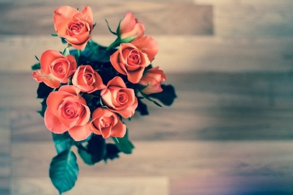 livraison-fleurs-happy-services-conciergerie-toulon-mourillon
