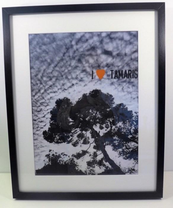 photo-tissu-tamaris-encadree-creation-creatrice-mongh