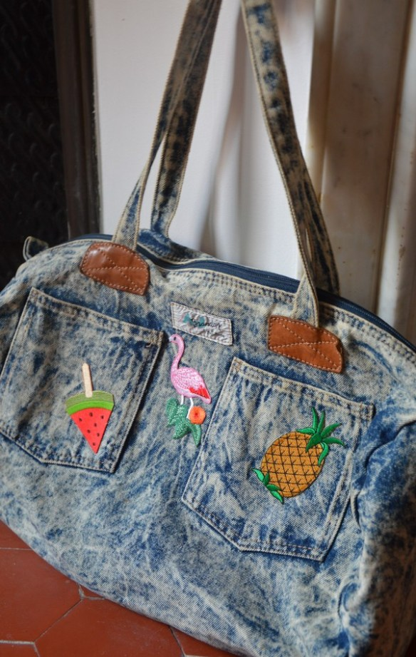 sac-vintage-bowling-jean-customisation-patch