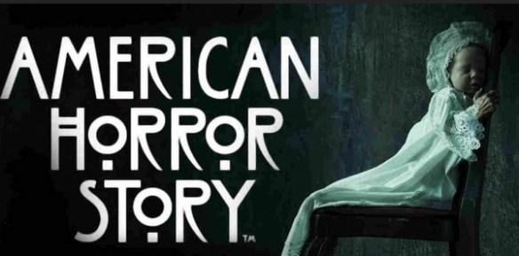 american-horror-storie-serie-horreur-fantastique