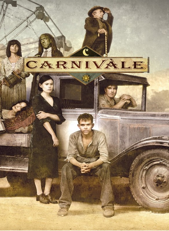 la-caravane-de-etrange-carnivale-serie-cirque-freak