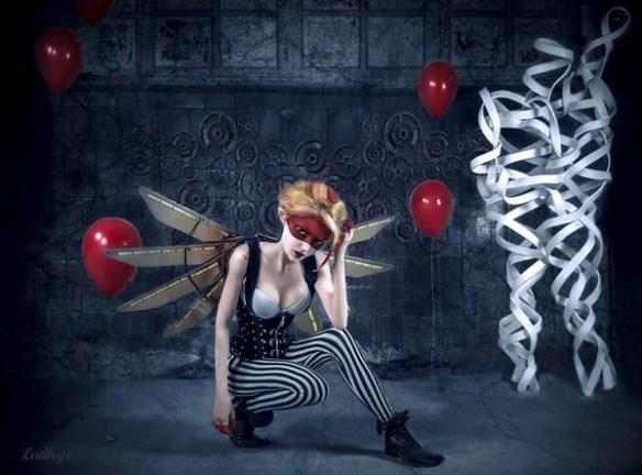 luhye-photographie-artiste-toulon-steampunk-onirique