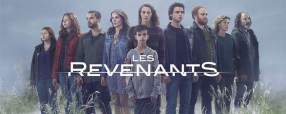 serie-les-revenants-canal-disparition-suspense-fantastique
