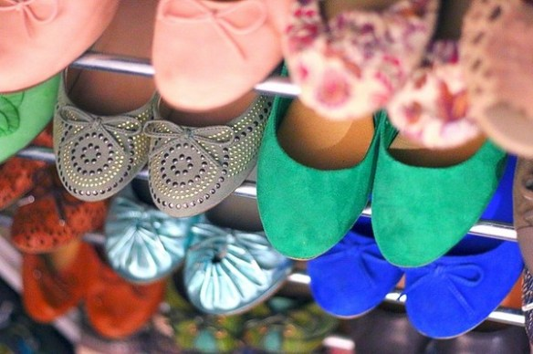 chaussures-mode-dressing-ecofriendly-recyclage