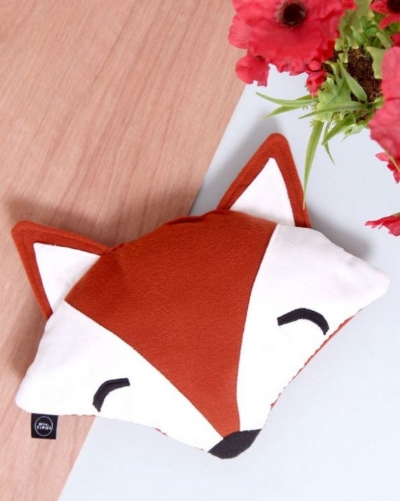 coussin-renard-deco-creation-mlletipoi