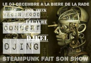 steampunk-cafe-toulon-soiree-biere-rade