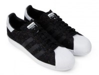 superstar-courir-adidas-original