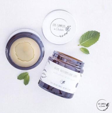 cosmetiques-naturelles-fait-main-artisanal-simples-charlotte-etsy