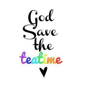 creation-papeterie-accessoires-god-save-teatime