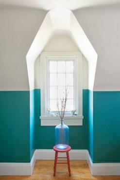decoration-peinture-couleur-murs