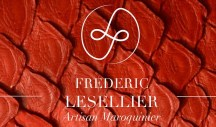 frederic-lesellier-artisan-maroquinerie-creation