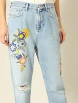 jean-broderies-fleurs-pimkie