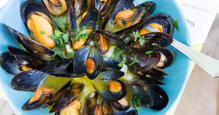 Mon Portugal Gourmand
