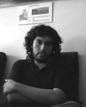 daniel_rojas_pachas_descontexto