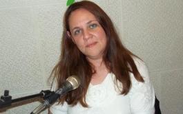 Elena-Annibali