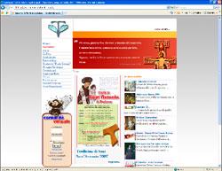 il nostro sito