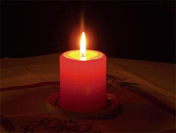Maranathà, vieni Signore Gesù!