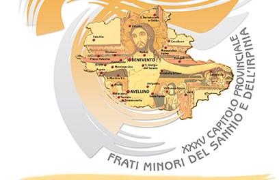 Lunedì i Frati Minori del Sannio e dell'Irpinia a Capitolo