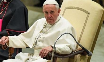 Papa Francesco: la risurrezione è una realtà certa