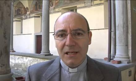 No Slot Monsignor Accrocca: «Fermate l'azzardo, subito»