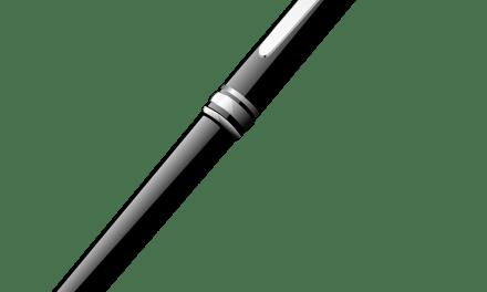 Una penna disobbediente