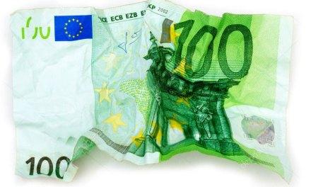 La banconota