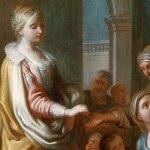 Santa Elisabetta ci insegna la gratuità. Un dono che noi francescani secolari portiamo nelle nostre vite