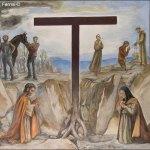 Terz'ordine francescano: il suo significato per una corretta interpretazione delle beatitudini