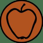 Golden Harvest Farms Logo