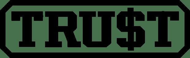 TRUST-High-Quality-Logo