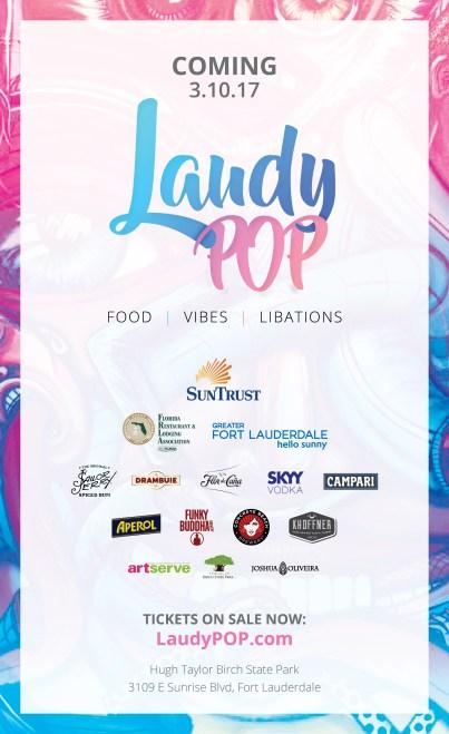 laudy-pop-flyer-11x18-nocrop