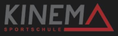 Kinema Logo